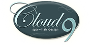 cloud9-spa-salon-logo.png