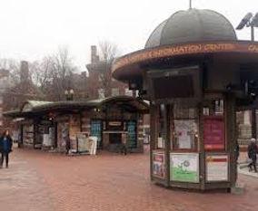 Harvard Square Kiosk 3.jpg