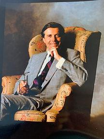 Alain 1990.jpg