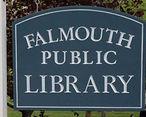 Falmouth%2520Library_edited_edited.jpg