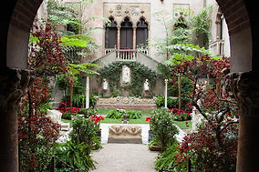 Landscape_Courtyard_Holiday_06.jpg
