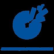 LogoFCC-AF-BOSTONCAMBRDIGE_Square.png