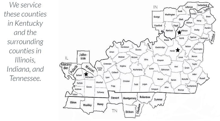 map%20number%20210_edited.jpg