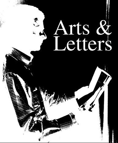 arts & letter 2004.JPG