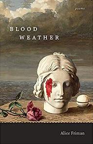 bloodweather.jpg