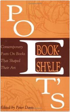poets bookshelf.JPG