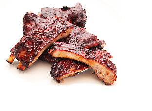 SPARE RIBS / 1kg