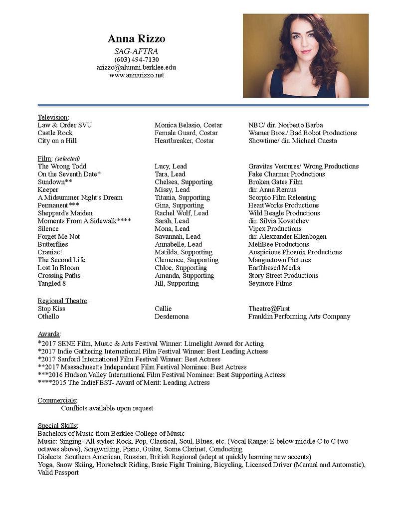 AnnaRizzo Resume-page-001.jpg