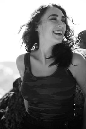 Sarah Chase Photography