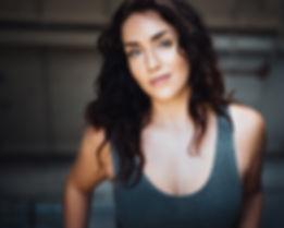Anna Rizzo Headshot1.jpg