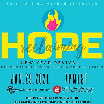 Hope Revival.png