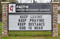 Church sign 2.jpg