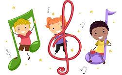 music-children2.jpg