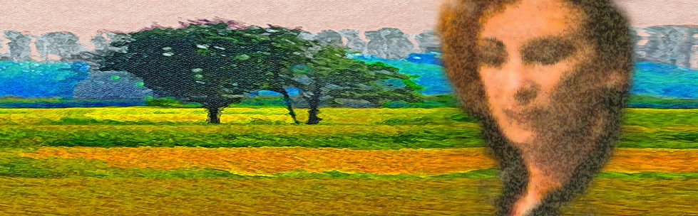 Margaret Atwood Canadian landscape painting by Miles Walker.jpg