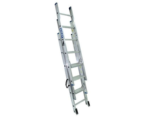 extension ladder_edited.jpg