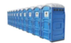 portable toilets_edited.jpg