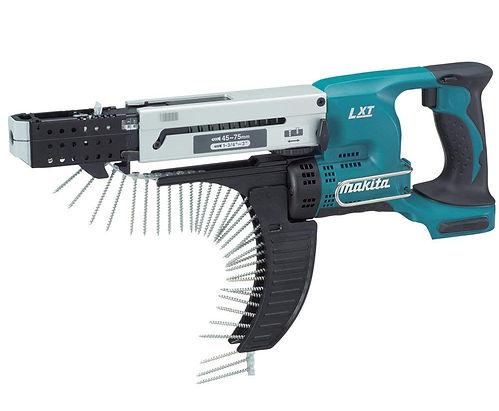 Plaster Screw Gun.jpg