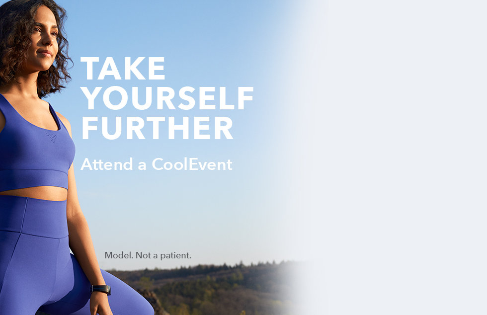 CoolEvent-Landing-Page-HERO-Feature.jpg