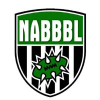 nabble.png
