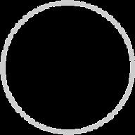Circle Line pointillée