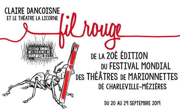 Newsletter_fil_rouge-Entête3.jpg