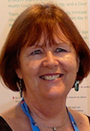 Case study: Linda Bryant Clinical Advisory and Prescribing Pharmacist (CAPP)