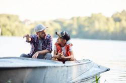 talk-in-boat-4P23QGU