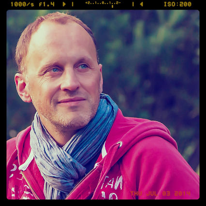 mathieu montagne photographe photographiste