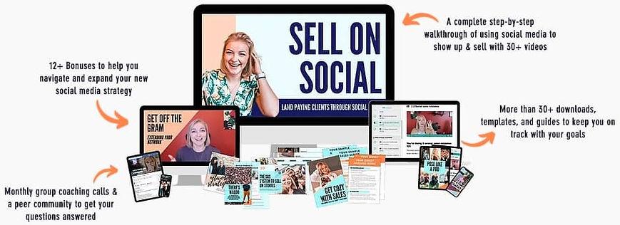 Sell-on-Social-Recap.jpg