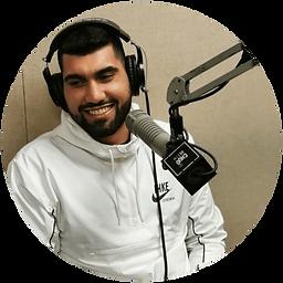 Deepak-Sharma-Testimonial.png