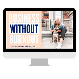 Business-Without-Burnout.png