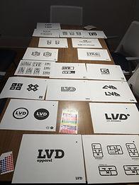 Lvd-Fitness-Design.jpg
