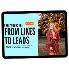 Likes-to-Leads-Free-Workshop.png