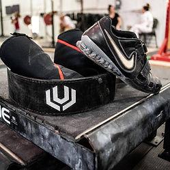 LVD-Fitness-Product.jpg