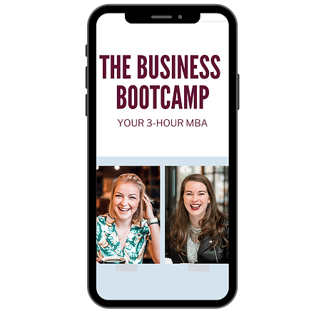 Business Bootcamp Individual Assets (2).