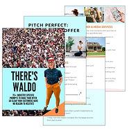 Sell-on-Social-Waldo.jpg