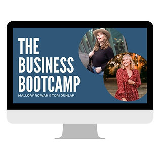 Business Bootcamp Individual Assets (1).