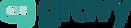 gravy logo.png