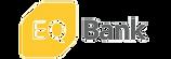 client-eq-bank-card-image-19-jun-27_edit