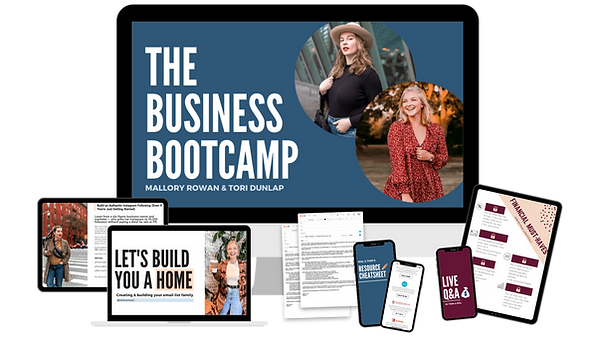 Business Bootcamp Group Assets (1).png