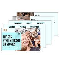 Sell-on-Social-Stories.jpg