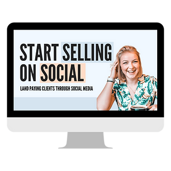 Sell on Social Individual Assets (2) (1).png