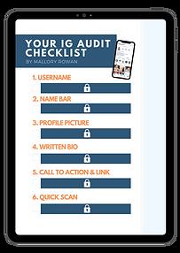 IG-Audit-Checklist-Product-Image_edited.