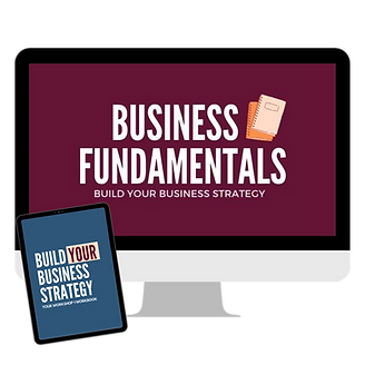 Business Bootcamp Individual Assets.png
