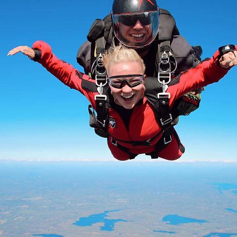 Mallory-Rowan-Skydive.jpg