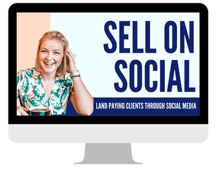 Sell-on-Social-Computer.png