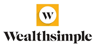 wealthsimple-1_edited.png