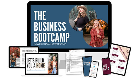 Business%20Bootcamp%20Group%20Assets%20(