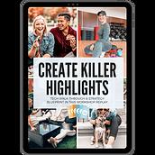 Create_Killer_Highlights.png