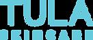 tula-skincare-logo.png